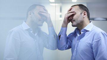 Kopfschmerz oder Migräne?